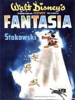Fantasía (1940)