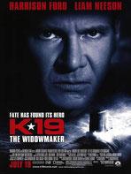 K19 the widowmaker (2002)