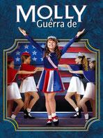 A guerra de Molly (2006)
