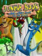 Tom e Jerry:O conto do Quebranoces (2007)