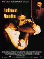 Anoitece en Manhattan (1996)