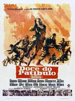 Doce do patíbulo (1967)