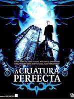 A criatura perfecta (2007)