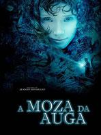 A moza da auga (2006)