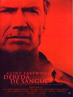 Débeda de sangue (2002)