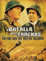 A batalla das Ardenas (1965)