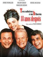 18 anos despois (2003)