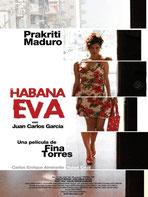 Habana Eva (2010)