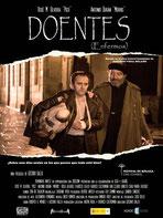 Doentes (2011)