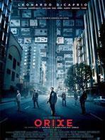 Orixe (2010)
