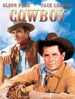 O Cowboy (1958)