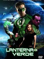 Lanterna verde (2011)