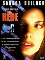 A rede (1995)