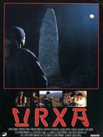 Urxa (1989)