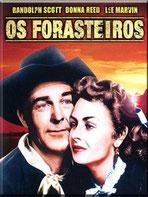 Os forasteiros (1952)