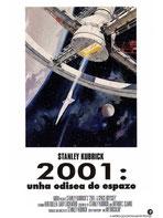 2001:unha odisea do espazo