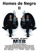 Homes de Negno II (2002)