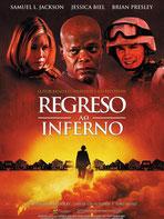 Regreso ao nferno (2006)
