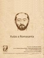 Xuizo de Romasanta (2011)