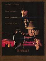 Sen perdón (1992)