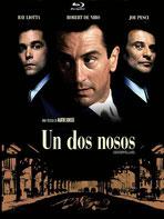 Un dos nosos (1990)