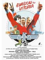 Evasión ou vitoria (1981)