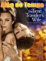 Alén do tempo (2009)