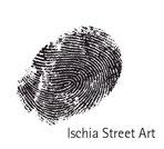 Ischia Street Art - Emotion Design di Lucia Vecchione - Forio
