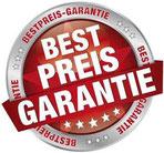 Günstiger Schlüsseldienst in Linz mit Best Preis Garantie
