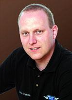 Stefan Steincke