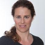 Franziska Neima Holzer Lerntherapie ILT Lerncamp Legasthenietrainer Dyskalkulietrainer