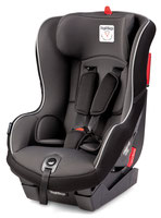 autokindersitz kindersitz viaggio1 duo-fix k crystal black