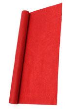 Rode loper 60x450 cm € 7,25