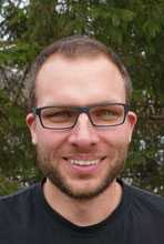 Michael Völklein Biogasanlagenbereiber