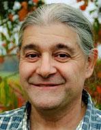 Cesar Barriel