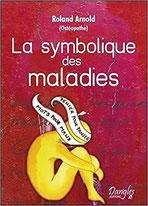 Symbolique des maladies, Pierres de Lumière, tarots, lithothérpie, bien-être, ésotérisme