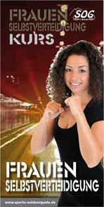 Kampfsport, SV Kurs, Selbstverteidigung Sinseim, Frauen Selbstverteidigung, Frauen Selbstbehauptung, Frauen Kampfsport, zur Wehr setzen