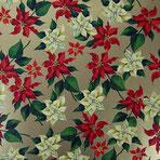 Florentiner Weihnachtspapier