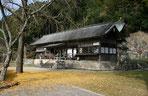 神社仏閣・歴史