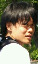 kashihara-photo