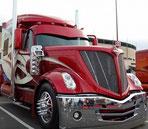 шины для грузовиков, отремонтировать колеса на большегрузный автомобиль, шиномонтаж, вулканизация для иномарок