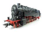2016 Märklin MHI H0 39095 Tenderlokomotive BR-95.0 der DB
