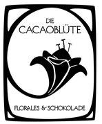 Cacaoblüte