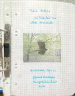 Petra Mettke/™Gigabuch Winkelsstein 12/Original 2014