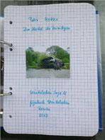 Petra Mettke/™Gigabuch Winkelsstein 11/Original 2013