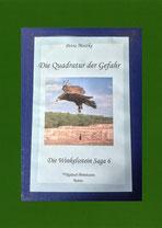 Petra Mettke/™Gigabuch Winkelsstein 06/Original 2012