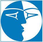 logo ARTC Toulouse Midi-Pyrénées