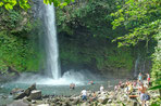 Costa Rica Vacation Tour Packages