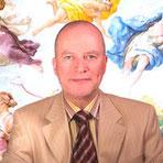 Phaidros Portrait Russische Heilmethoden Österreich