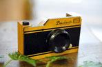 カメラテープカッター